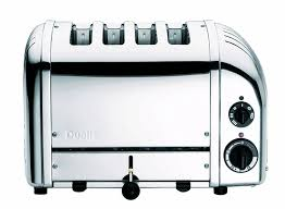 Cuisinart 4 Slice Toaster Cpt 180 Top 10 4 Slice Toasters Reviews 2017 U2022 Vbestreviews