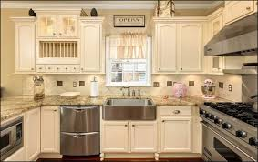 21 small u shaped kitchen design ideas