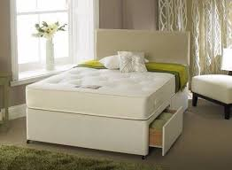 Full Double Bed Single Bed Double Bed Or King Size Bed Divan Beds Base