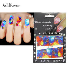 compare prices on painting fingernails designs online shopping