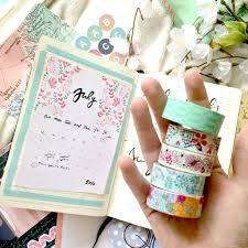 8 easy ways to spice up your bullet journal loony literate