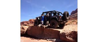 jeep wrangler grips 2 door front back grabars set includes black rubber grips