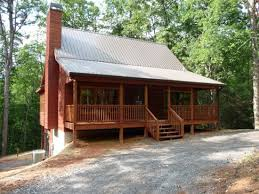rustic cabin plans floor plans building rustic log cabins small cabin plans house home rustic