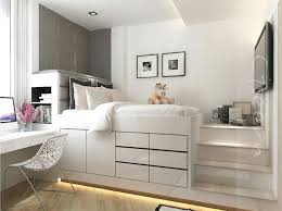 Plans For A Platform Bed With Storage Drawers by Best 25 Platform Bed Storage Ideas On Pinterest Bed Frame