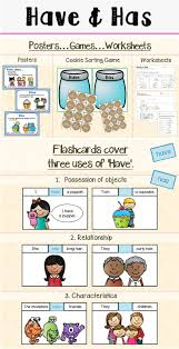 English Grammar Worksheets For Grade 2 11 Best Esl Kids Worksheets Images On Pinterest Classroom Ideas