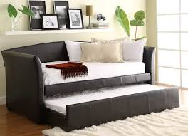 Sofa Bunk Bed Sofa Bunk Bed Price Sale Advantages Of That Turns Into
