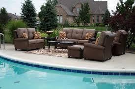 Patio Furniture Sets Costco Patio Furniture Sets At Costco Interior Home Design And Decor