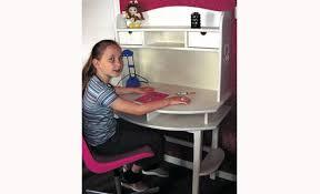 fabriquer bureau enfant réaliser un bureau d enfant