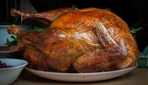 how to cook a turkey recipes and tips from butterball and other