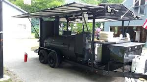 Backyard Smokers Plans Large Image For Bbq Smokers Commercial A Backyard Smoker Made From