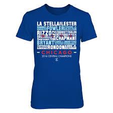 Cubs Flag 2017 Chicago Cubs Store Fanprint