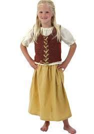compare prices on medieval dress for children online shopping buy