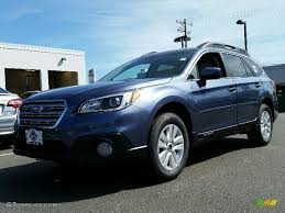 2016 subaru outback 2 5i limited 2016 twilight blue metallic subaru outback 2 5i premium 107379630
