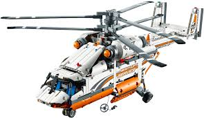 lego technic sets lego technic 2016 sets technic factory ev pinterest lego