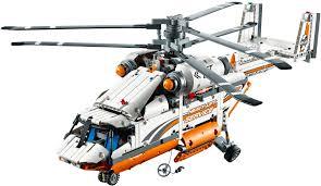 lego technic sets lego technic 2016 sets technic factory ev pinterest lego