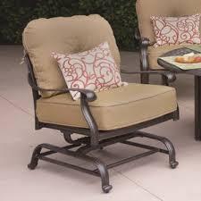 Beige Club Chair Outdoor Club Chairs You U0027ll Love Wayfair