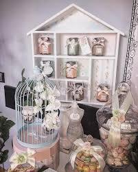 ballerina baby shower ideas tutu baby shower ballerina baby shower ideas bird cage baby