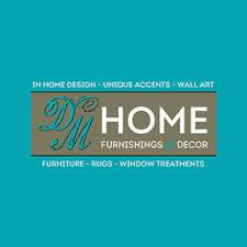 Home Furnishings Decor Dm Home Furnishings U0026 Decor Furniture Stores 3606 Ryan St
