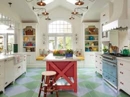 Interior Decorating Styles Quiz Hgtv Quiz Find Your Design Style Toast Your Good Taste Hgtv