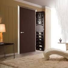 Cabidor Classic Storage Cabinet Cabidor Classic Deluxe Chalkboard The Door Storage Cabinet