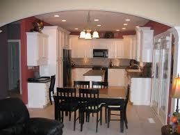 classic kitchen designs 202 classic kitchen designs kitchen classic kitchen designs 202
