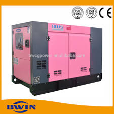 diam diesel denyo gaya diesel generator set 12kw ke 200kw buy