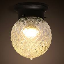 round 40w led ceiling light fixture l bedroom kitchen 55 best flush mount lighting images on pinterest ceiling ls
