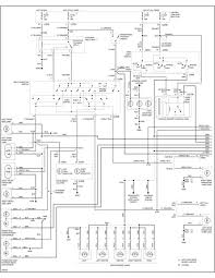 7 pin truck wiring diagram ford f550 on 7 images free download