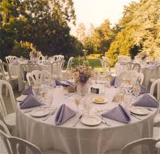 linens rental linens party rentals rental supplies redwood cityparty rentals