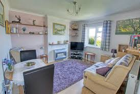 forget me not bungalow holiday cottages in seaton devon milkbere