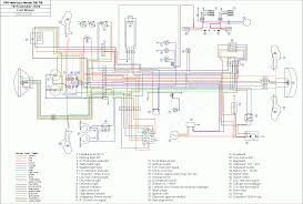 power sentry ps1400 wiring diagram diagram collections wiring