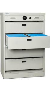Tambour Door Cabinet 55 In S G Secure Tambour Door Cabinet Dasco Storage Solutions