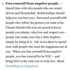 quotes about being happy with your life being happy with yourself