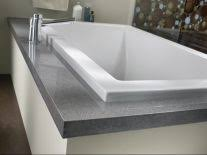 Corian Bathtub Shower Bath Shower Bath