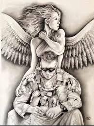 19 best cops images on pinterest tv shows archangel michael