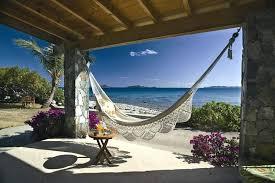 deck hammock style deck decoration ideas with backyard bar stools