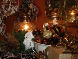 colin cowie christmas 46 best colin cowie images on colin o donoghue