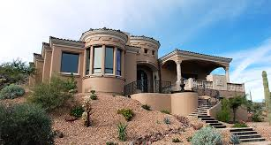 realty tucson arizona property management rental