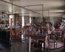 old laboratory laboratory pinterest menlo park room and hgtv