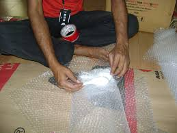 agarwal packers and movers blog packers and movers blog