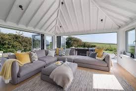 100 1960 s modern home design furniture 1960s home decor