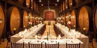northern california wedding venues wedding venues northern california b45 in pictures gallery