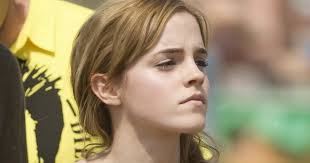 emma watson leaked pics with slight cameltoe 2 www emma watson hot photo 2 pictures to pin on pinterest