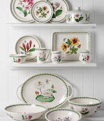 839 best portmeirion pottery images on portmeirion