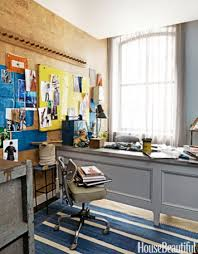 home office design ideas 63 best home office decorating ideas