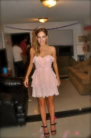 21st birthday dresses ideas margusriga baby party simply nice
