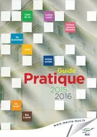 Calaméo Cfe Immatriculation Snc Calaméo Guide Pratique 2015 2016