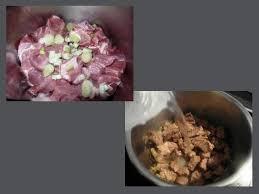 comment cuisiner du manioc recettes du cameroun la sauce feuilles de manioc