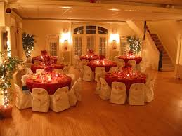 jersey shore wedding venues wedding wedding venues in nj shore reviews and pa ny on wedding