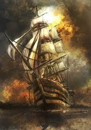 romavic antony nautical pinterest ships sailing ships and